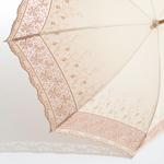 婦人日傘(二つ折)
